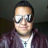 Edgar Bautista | Social Profile