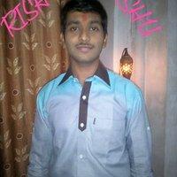 @guptarishabh6