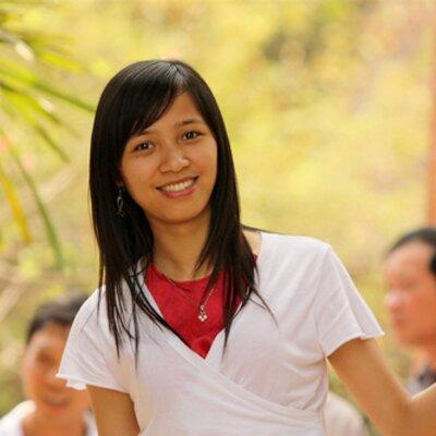 Lê Vân Dung