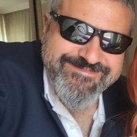 Melih Sancar | Social Profile
