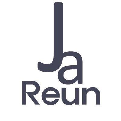 자련 / jareun / ザリョン | Social Profile