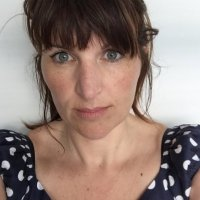 Corrie Gerritsma | Social Profile