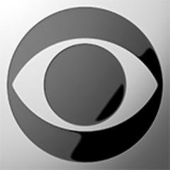 CBS Tweet Social Profile