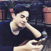 Leandro Gauto | Social Profile