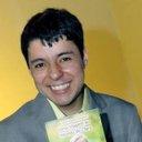 Lucas Soares (@007lsz) Twitter