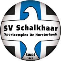 SVSchalkhaar