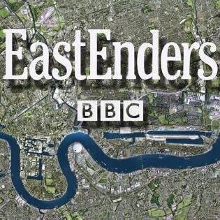 EastEnders   Social Profile