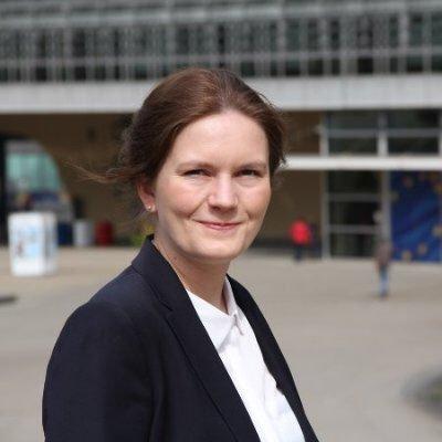 Ina Jakobine Madsen