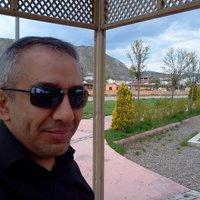 @kapcak_burhan