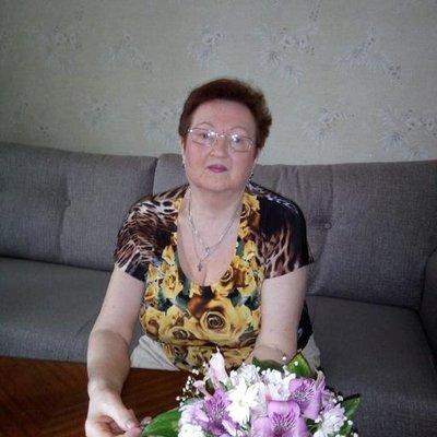 Елена Пухленко (@starlana1987)