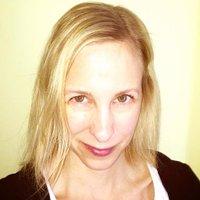 Rhonda S. Musak | Social Profile