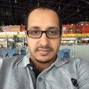 Ph. Mohammed Haider (@00MHM00) Twitter