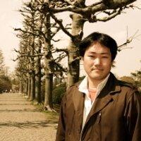 赤木智弘@メメクラゲさんチーム | Social Profile