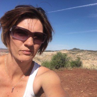 Hollie Reina | Social Profile
