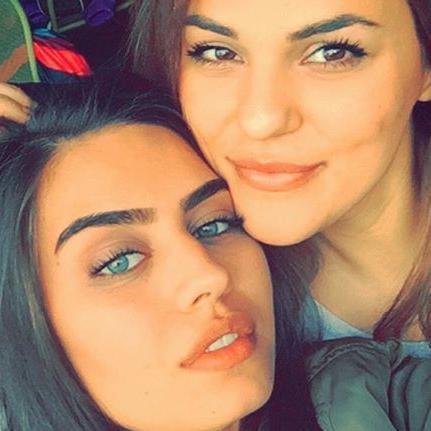 büşra nur gülşe's Twitter Profile Picture