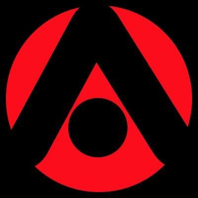 arteknyc Social Profile