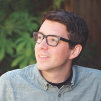 Braden Kowitz | Social Profile