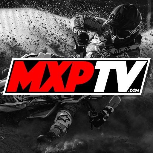 MXPTV Social Profile