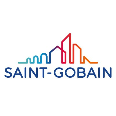 Saint-Gobain Glass  Twitter Hesabı Profil Fotoğrafı
