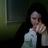 Amy Pressnall twitter profile