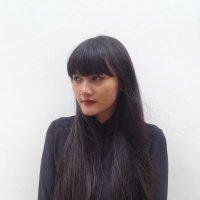 Fani Atmanti | Social Profile