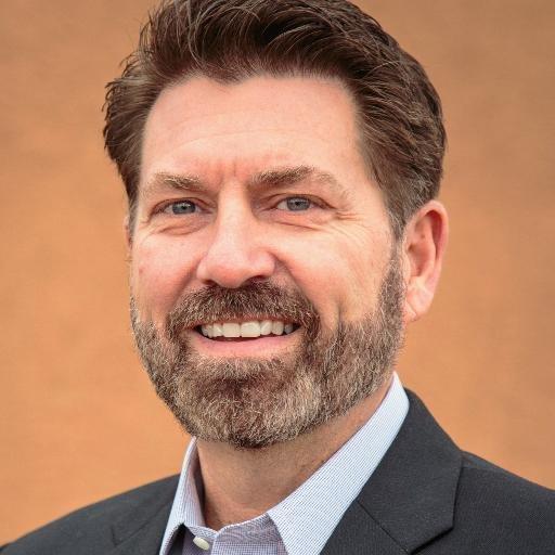 Scott Thomas Social Profile