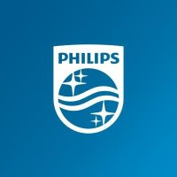 PhilipsLumify