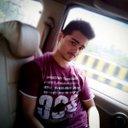 Gaurav Bartwal (@007007gaurav) Twitter