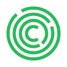 Calico   Social Profile