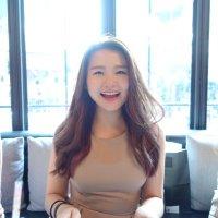 Maggie mah | Social Profile