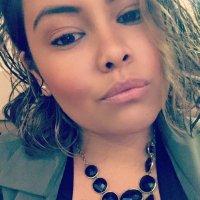 Ruby Gutierrez | Social Profile