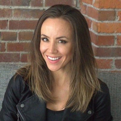 Nicole Dawn | Social Profile