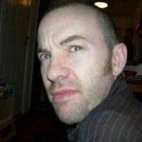 John Wedderburn | Social Profile