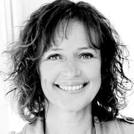Kirsten Lund Jensen