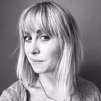 Alexa Martz | Social Profile
