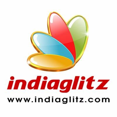 IndiaGlitz - Tamil Social Profile