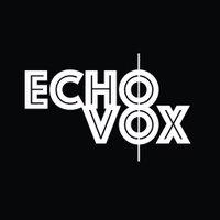 Echovox | Social Profile