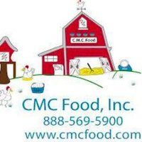 CMC Food, Inc. | Social Profile