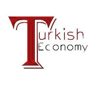 turkisheconomy
