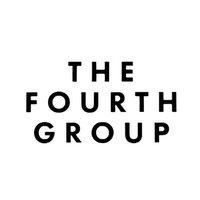 thefourthgroup