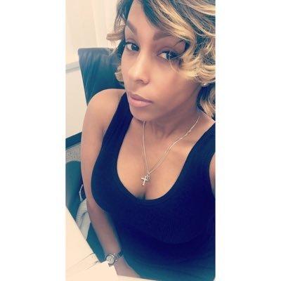 ctbondswoman | Social Profile
