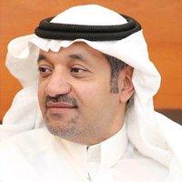 Bader Ibn Saedan | Social Profile