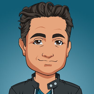 Manny Anekal | Social Profile