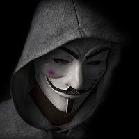 Криминальная Самара | Social Profile