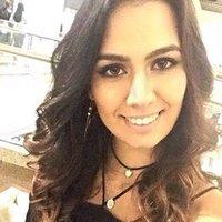 Ligia_Tabarelli