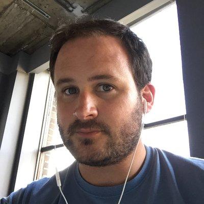 Adam McCarthy   Social Profile