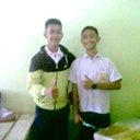 Saiful 0202 (@0202Saiful) Twitter