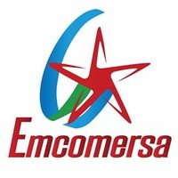 @emcomersa