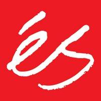 eS Skateboarding | Social Profile