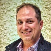 Bill Brister | Social Profile